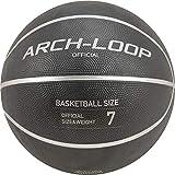 アーチループ(ARCH-LOOP) バスケットボール ラバー 7号 46414Y