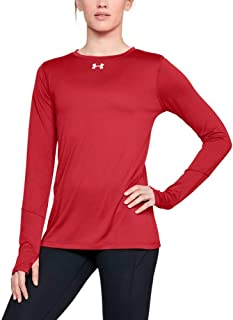 Locker 2.0 Women's Long Sleeve Shirt