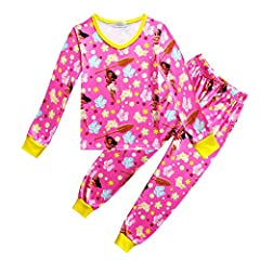 65% Cotton 35% Polyester Imported Machine Wash Super cute Great value