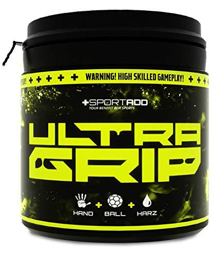 SPORTADD Ultra Grip 500g. Handballharz