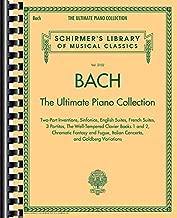 Best bach bourree in e minor sheet music Reviews