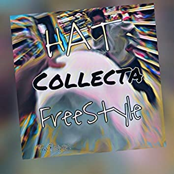 Hat Collecta (Freestyle)