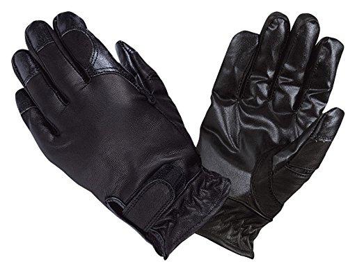 Handschuhe TurtleSkin Utility