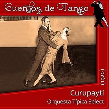 Curupayti (1920)