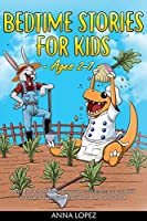 Bedtime Stories for Kids: Meet Dino Chef, the Dinosaur who Will Teach Your Children to Eat and Appreciate Vegetables and Healthy Food - Ages 2-7 -