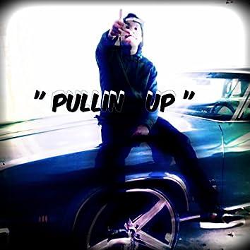 Pullin' Up