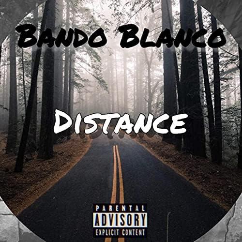 Bando Blanco