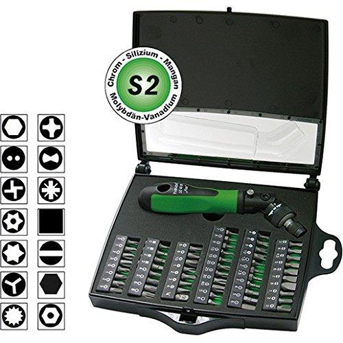Haupa 104006 Juego de herramientas