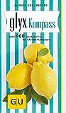 GLYX-Kompass (GU Gesundheits-Kompasse)