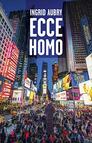 Ecce Homo par [Ingrid Aubry]