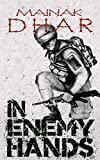 In Enemy Hands: A Novella