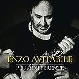 Pelle Differente [3 LP]
