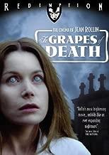 Grapes of Death [DVD] [1978] [Region 1] [US Import] [NTSC]