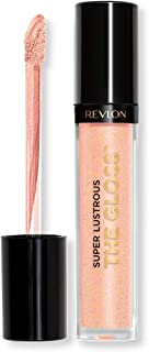 Revlon Super Lustrous Brillo Labial (Snow Pink)