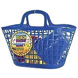 Toysmith Beach Basket