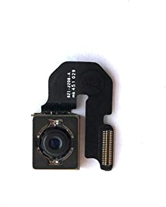 Replacement Back Camera Rear Facing Camera for iPhone 6 Plus 5.5