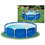 Intex 56996 - Piscine E Accessori