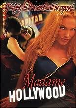 Madame Hollywood by Mia Zottoli