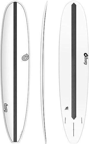 Torq Planche de Surf Epoxy Tet Cs 9.6 Longboard voiturebon