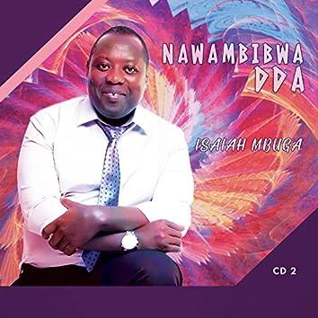 Nawambibwa Dda