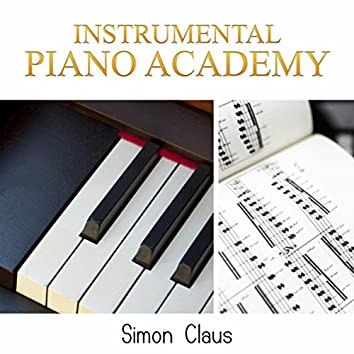Instrumental Piano Academy