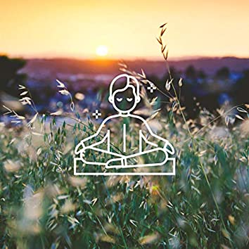Magical Morning Meditation