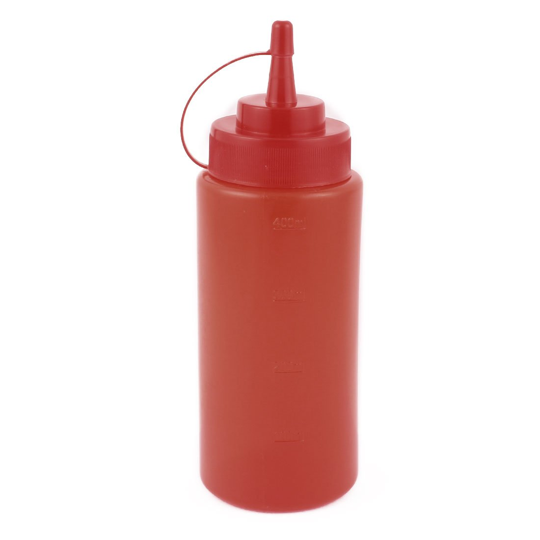It is very popular uxcell 400ml 16oz Kitchen Plastic Bottles Ketc Sale price Squeeze Condiment