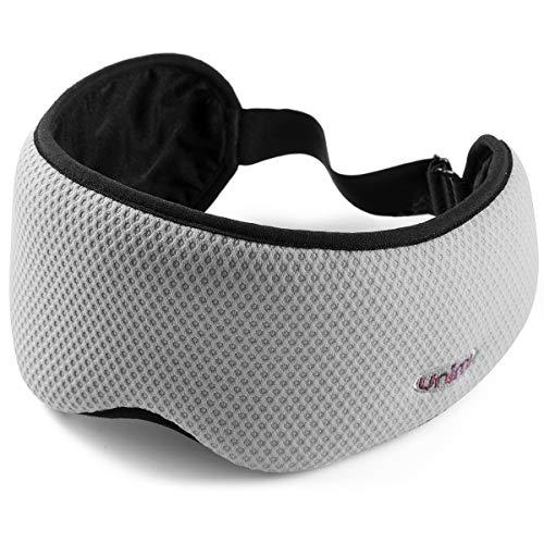 UM-YR02, Sleep Mask Unimi, Memory Foam Eye masker voor slapen