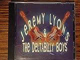 Jeremy Lyons & the Deltabilly Boys