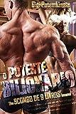 O Potente Bilionário: Um COMBO de 9 LIVROS insano! Uma musa fitness é seduzida por seu hiper viril gigante bilionário, que lhe ensina SUBMISSÃO com sua ... sexuais quase divinas (Portuguese Edition)
