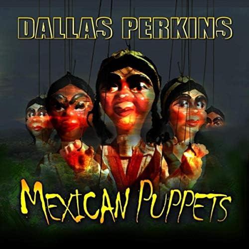 Dallas Perkins