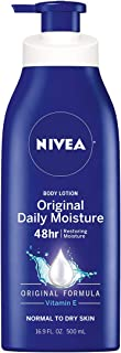 Best nivea soft face cream Reviews