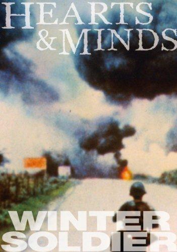 映画で見るベトナム戦争の真実 DVD-BOX