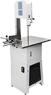 Best bandsaw for meat cutting Reviews