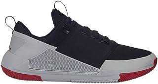 Nike Men's Jordan Delta Speed Tr Fitness Shoes
