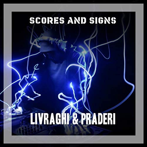Livraghi & Praderi