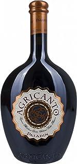 Agricanto Paladin Liquore a base Vino Raboso, 700ml