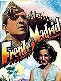 Frente de Madrid