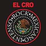 Rock Mexicano Intenso
