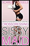 Obnoxious Businessman Is Forced To Become A Crossdressing Sissy Maid (Sissy Feminization - From Alpha Male to Feminized Sissy)