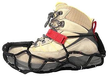 Divers EZY Shoes XL P 44 à 48