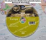 Kufatec 37806 Mercedes Antennenadapter Audio20 auf NTG1 Antenne Radio Stecker