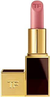 Tom Ford Lip Color Matte, 03 Pink Tease, 3 g