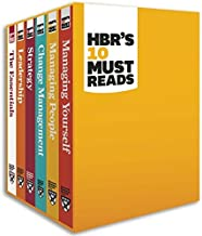 Best mba books to read Reviews