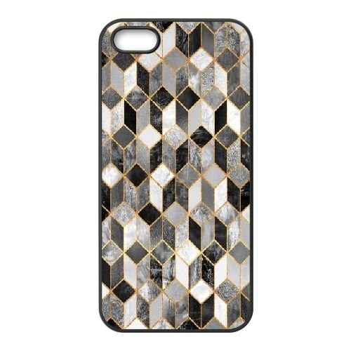 marble iPhone 5,iPhone 5s Case, Sabcase marble Custom Hard Back Case for iPhone 5,iPhone 5s