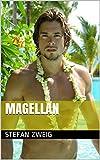 Magellan - Format Kindle - 0,99 €