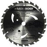 BLACK+DECKER Pr824 24T...