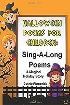 Best long poems for children Reviews