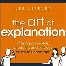 art explanation
