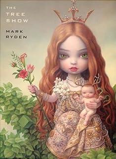 Mark Ryden:The Tree Show